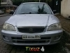 Picture Honda city rs 75000 only smooth car